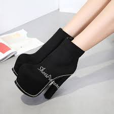 buy newest ankle boots discount ankle boots online shopping on