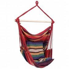 Swing Chair Bedroom Amazon Com Suesport Hanging Chair Swing Hanging Hammock