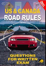 indiana driving manual road rules us u0026 canada driving test u2022 aplusbsoftware com