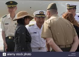 Usmc Flag Officers U S Marine Corps Brig Gen Robert F Castellvi Third From Right