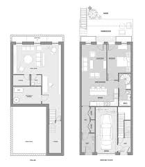Carriage House Building Plans Carriage House Las Vegas Floor Plans
