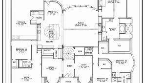 house plans with 5 bedrooms smart basement bedroom design unique 5 bedroom house plans with