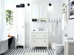 ikea bathroom design ideas ikea bathroom remodel attractive ikea bathroom remodel with