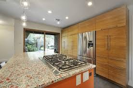 amusing recycled glass countertops ideas for kitchen inspiration