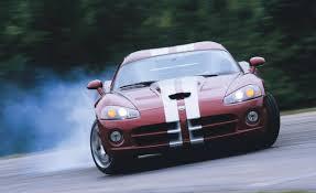 Dodge Viper Venom - 2008 dodge viper srt10 vs 2007 chevrolet corvette z06