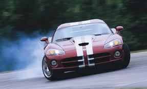 Dodge Viper Race Car - 2008 dodge viper srt10 vs 2007 chevrolet corvette z06