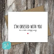 creepy birthday cards 17 best cards for him images on boyfriend card