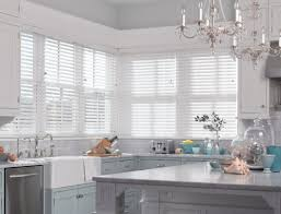 Can You Steam Clean Vertical Blinds Part 2 Cleaning Tips For Fabric Shades Curtains And Drapes
