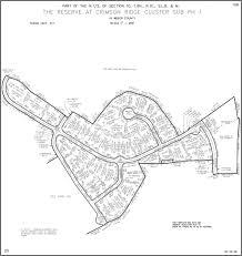 Eden Utah Map by Ken Turner Berkshire Hathaway Homeservices Utah Properties