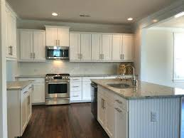 white kitchen with black island white kitchen cabinets with black island frequent flyer