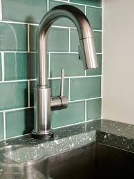 the hottest trends in faucets and finishes hgtv dream home 2017