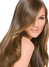 How To Make Your Hair Grow Faster How To Grow Your Hair Faster Getpretty Com Au