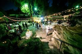 outdoor wedding venues in los angeles beautiful diy outdoor wedding los angeles academy