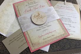 wedding invitations make your own make your own wedding invitations make your own
