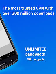 hotspot shield elite apk hotspot shield vpn 2 2 3g elite apk free 4 all