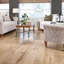 Laminate Flooring Over Linoleum Vinyl Laminate And Linoleum Mercer Carpet One