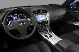 lexus isf used cars sale 2012 lexus is f price photos reviews u0026 features