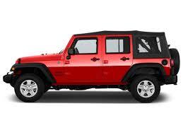 length of jeep wrangler 4 door great features in jeep wrangler 4 door specs jeep wrangler 4 door
