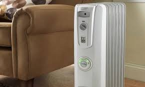 types of space heaters fact sheet overstock com