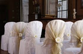 chair cover for wedding chair blackorchidevents beautiful chair covers for weddings