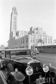 Classic Cars For Sale In Los Angeles Ca 353 Best A Vintage La Liam Curtin Properties Ltd Images On