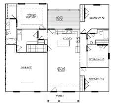 basement home floor plans interior floor plans house floor plans with basement home mansion