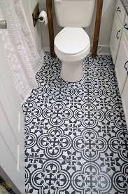 kitchen curtain ideas ceramic tile tiles extraordinary ceramic tile flooring ideas ceramic tile