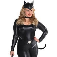 Halloween Costumes Black Cat 28 Halloween Costumes Women Images Women