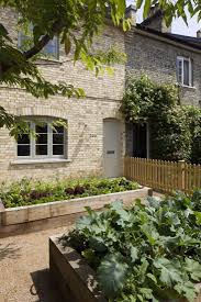 Vegetable Garden Front Yard by 150 Best Vegetable Garden Design Images On Pinterest Veggie