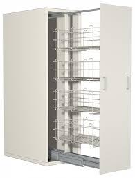 Furniture For Kitchen Storage Tr Larder Unit Thomas Regout International B V