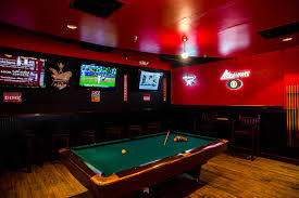 the pearl st pub the upper room albany
