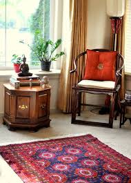 Beautiful Indian Homes Interiors 643 Best Indian Decor Inspirations Images On Pinterest Indian