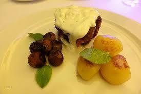 cuisine leicht avis cuisine leicht avis avis cuisine but beautiful avis