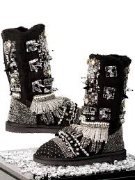 world s most expensive shoes ugg australian made since 1974 created the world u0027s most expensive