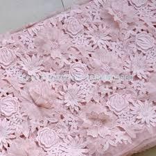 aliexpress com buy light pink off white fashion show 3d hollow
