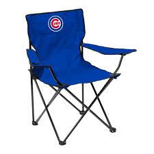 baseball tent chair logo brands