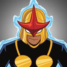 ultimate spider man characters disney australia disney xd