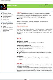 sle resume format for freshers documentary hypothesis 5 tips for working with a ghostwriter rep resume for freshers in