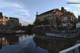 lidl strasbourg siege tips advice and guide to living in leiden housinganywhere