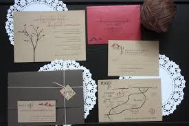 wedding invitations ideas diy diy wedding invitations ideas for additional prepossessing wedding
