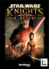 star wars knights republic