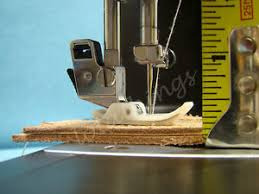 Awning Sewing Machine Canvas Sewing Machine Ebay