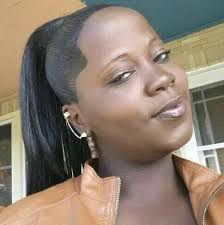 hair weave styles 2013 no edges ladies too much weave will destroy your edges 12 photos hair