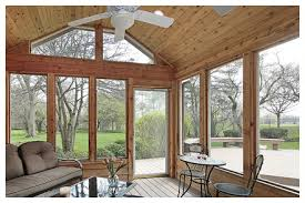 screened porches frederick md the deck heads