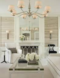 How To Have A Top Living Room Set With Elle Decor Tips - Elle decor living rooms