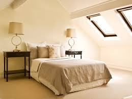 attic bedroom interior remodel for small space solution 16660