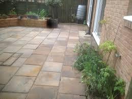 Cement Patio Furniture Sets - patio patio furniture sets cheap kohls patio furniture sale cover