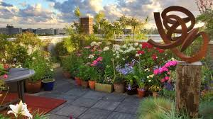 flower garden in amsterdam aussie couple transforms amsterdam brothel into penthouse apartment