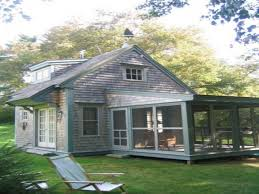 Cottage Style House Plans Screened Porch   house cottage style plans screened porch tiny romantic plan one