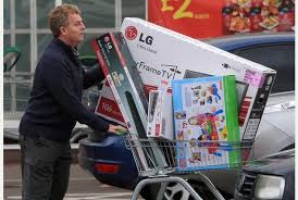 uk black friday what kind of black friday shopper are you playbuzz